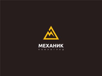 Mechanic Ltd.