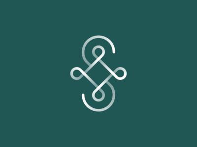 Symphony — Logo Concept
