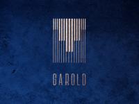 Garold
