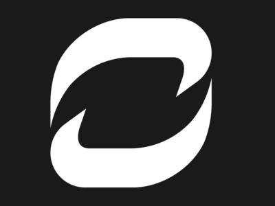 Refresh Logo Rebrand
