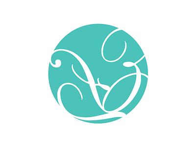 Logo Design for Fatima Zehra