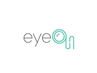 Logo Design for eyeQ