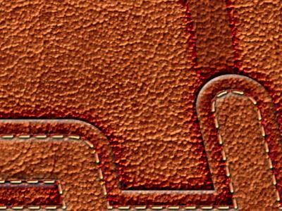 Sibawayh Detail