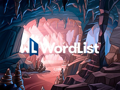 Wordlist - Cavern