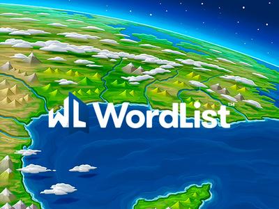 Wordlist - Gulf