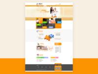 Kyxjz Homepage