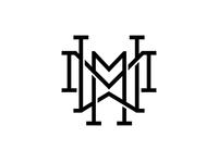MMWS Monogram