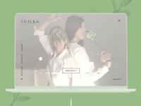 Olivka Decor & Co