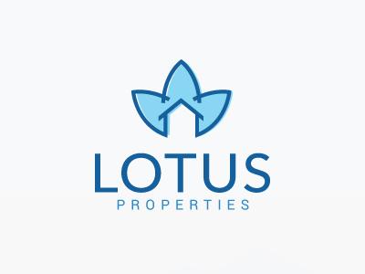 Lotus Properties  Business