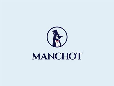 Manchot New