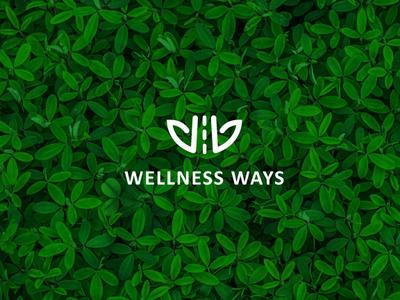 Wellness ways