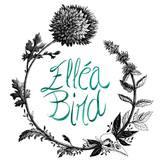 Elléa Bird