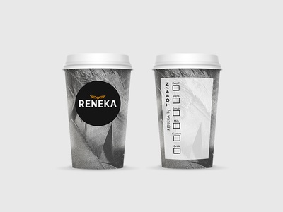 Coffee Paper Cup paper cup cup coffee