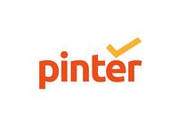 Pinter Logo