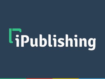 iPublishing Logo