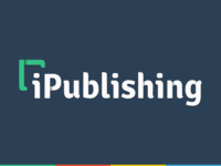 iPublishing Logo