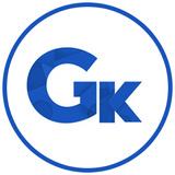 G K Sanjeewa