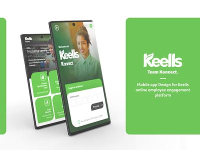 Keells konnect keells mobile app sri lanka