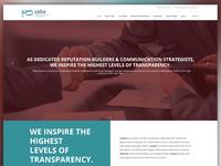 Saba Consultance