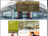 Galleria Mockup 2