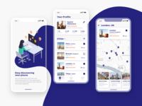 App For True Travelers