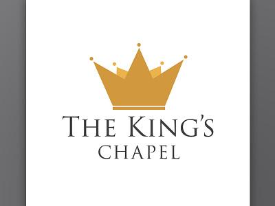 TKC Church identity branding logo