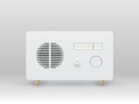 Radio Practise