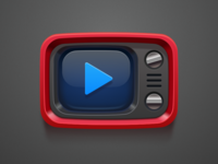 Kuaibo TV