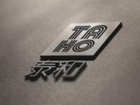 Taho Logo