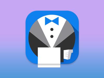 Jenkins icon redesign