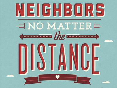 Joplin Relief Poster