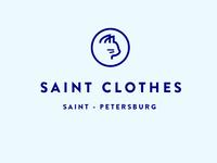 Saint Clothes