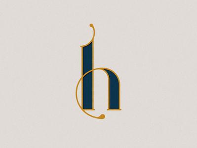 Branding for Hedonic Spa