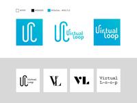 Virtual Loop