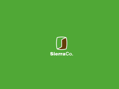 SC. Company