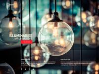 Lumiere Interior IlLumination Inc.
