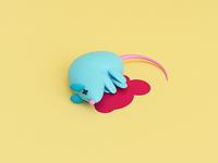 Kittenkiller Vol. II 🐱🐭