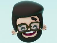 New avatar 🙌🏽
