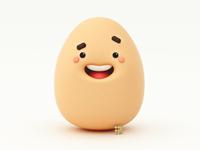 World record egg!!