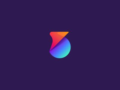 Tresup - A full service digital commerce Agency