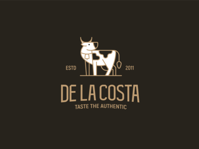 De La Costa