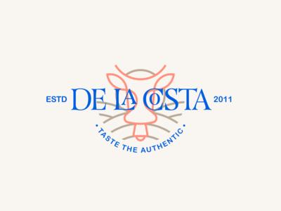 De La Costa - Version 2