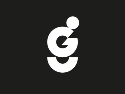 Double G Monogram - Version 1