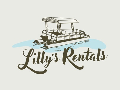 Lilly's Rentals