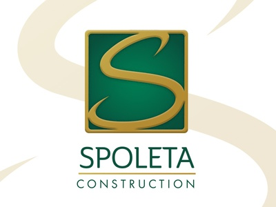 Spoleta Construction