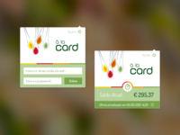 Alacard Chrome Extension