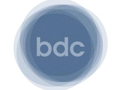 BcnDevCon 13 Logo conference barcelona branding logo