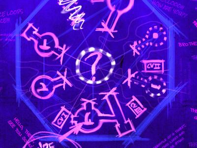 BcnDevCon 13 Web Teaser conference barcelona branding web teaser