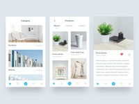 Images App