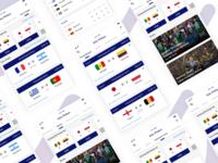 Gila Pildun - Football Apps 3